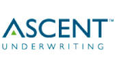 Ascent Underwriting