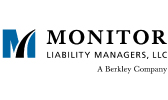 Monitor Liability Managers, LLC