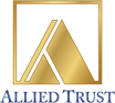 Allied Trust Insurance Company