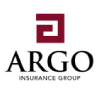 Argo Insurance Group