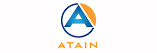 Atain Specialty Insurance Company