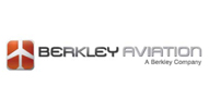 Berkley Aviation