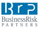Business Risk Partners (Brp)