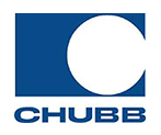 Chubb Payment Link