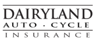 Dairyland Auto & Cycle Insurance Company