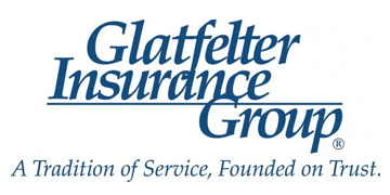 Glatfelter Insurance Group