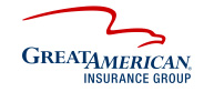 Great American Insurance Group