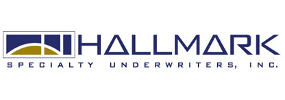 Hallmark Specialty Underwriters, Inc.