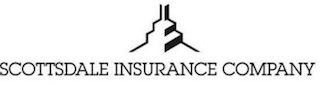 Scottsdale Insurance Company