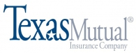 Texas Mutual Insurance Co.