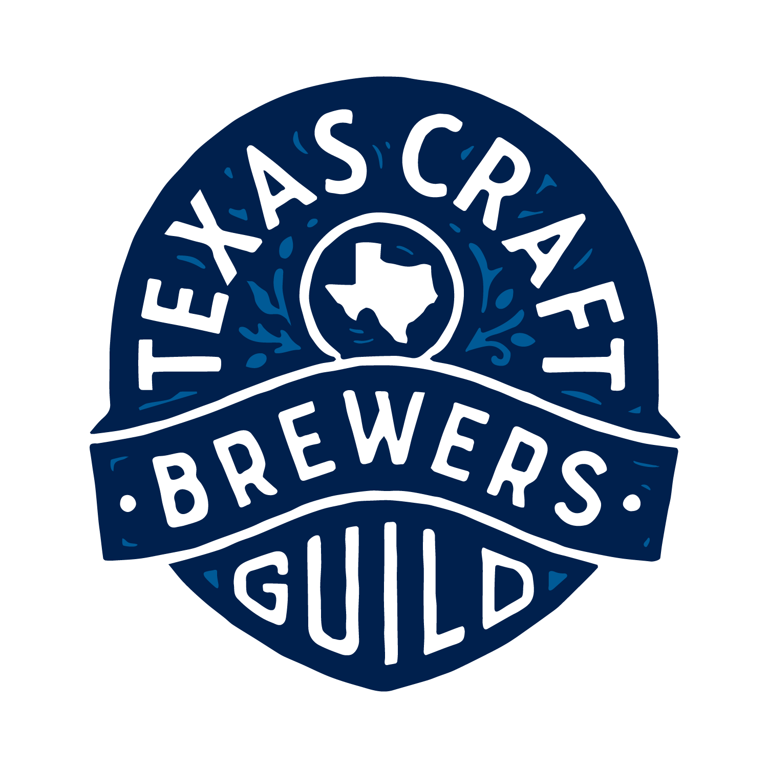 TX Craft Brewers Guild