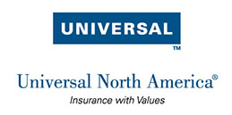 Universal Insurance Holdings of North America