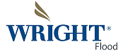 Wright Flood Insurance Company